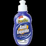 http://desodor.com.br/site/wp-content/uploads/2020/07/Anil-Liquido-DesO2-150x150.png