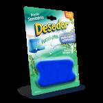 http://desodor.com.br/site/wp-content/uploads/2020/07/Bastao-Sanitario-Para-Caixa-Acoplada-Blister-Desodor-Eucalipto-150x150.png