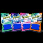 http://desodor.com.br/site/wp-content/uploads/2020/07/Bastao-Sanitario-Para-Caixa-Acoplada-Blister-Desodor-Pack-150x150.png