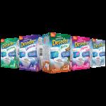 http://desodor.com.br/site/wp-content/uploads/2020/07/Bastao0-Sanitario-caixa-Acoplada-Desodor-150x150.png