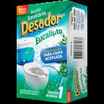 http://desodor.com.br/site/wp-content/uploads/2020/07/Bastao1-Sanitario-Caixa-Acoplada-Desodor-Eucalipto-150x150.png