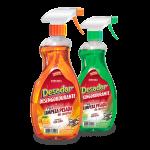 http://desodor.com.br/site/wp-content/uploads/2020/07/Desengordurante0-Desodor-gatilho-150x150.png