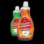 http://desodor.com.br/site/wp-content/uploads/2020/07/Desengordurante0-Desodor-refil-150x150.png