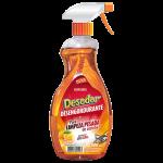 http://desodor.com.br/site/wp-content/uploads/2020/07/Desengordurante1-Desodor-Laranja-1-150x150.png