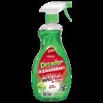 http://desodor.com.br/site/wp-content/uploads/2020/07/Desengordurante2-Desodor-Limao-150x150.png