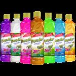 http://desodor.com.br/site/wp-content/uploads/2020/07/Desinfetante0-Pinho-Desodor-1-150x150.png