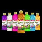 http://desodor.com.br/site/wp-content/uploads/2020/07/Desinfetante0-Pinho-Desodor-1L-150x150.png