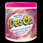 http://desodor.com.br/site/wp-content/uploads/2020/07/Eliminador-De-Manchas-DesO2-3-150x150.png