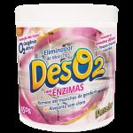 http://desodor.com.br/site/wp-content/uploads/2020/07/Eliminador-De-Manchas-DesO2-Roupas-Brancas-1-150x150.png