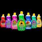 http://desodor.com.br/site/wp-content/uploads/2020/07/Limpador0-perfumado-Desodor-150x150.png