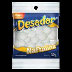 http://desodor.com.br/site/wp-content/uploads/2020/07/Naftalina-Desodor-150x150.png