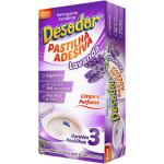 http://desodor.com.br/site/wp-content/uploads/2020/07/Pastilha2-Sanitaria-Adesiva-Desodor-Lavanda-150x150.png