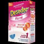http://desodor.com.br/site/wp-content/uploads/2020/07/Pedra1-Sanitária-Floral-150x150.png