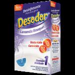 http://desodor.com.br/site/wp-content/uploads/2020/07/Pedra2-Sanitária-Desodor-Lavanda-Bouquet-150x150.png